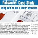 pubworks case studies