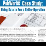 pubworks case studies