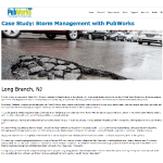 Managing Storms
