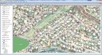 MapViewer Aerial