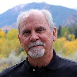 Bob Guion