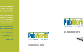 PubWorks Brochure Intro
