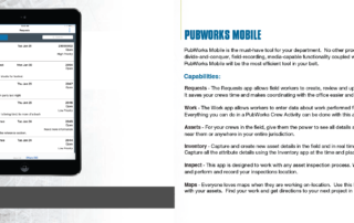 PubWorks Brochure mobile
