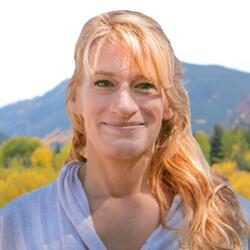 Beth Goralski