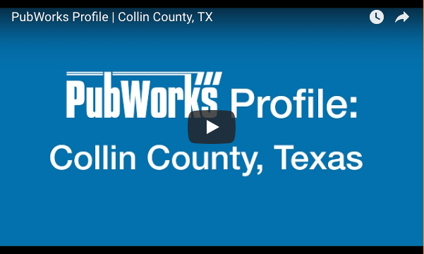 Customer profile Collin county youtube