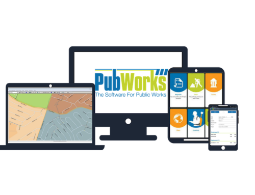 The Top Three Pain Points that Public Works Organizations Face