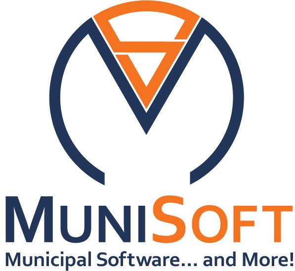 MuniSoft Canada Public Works